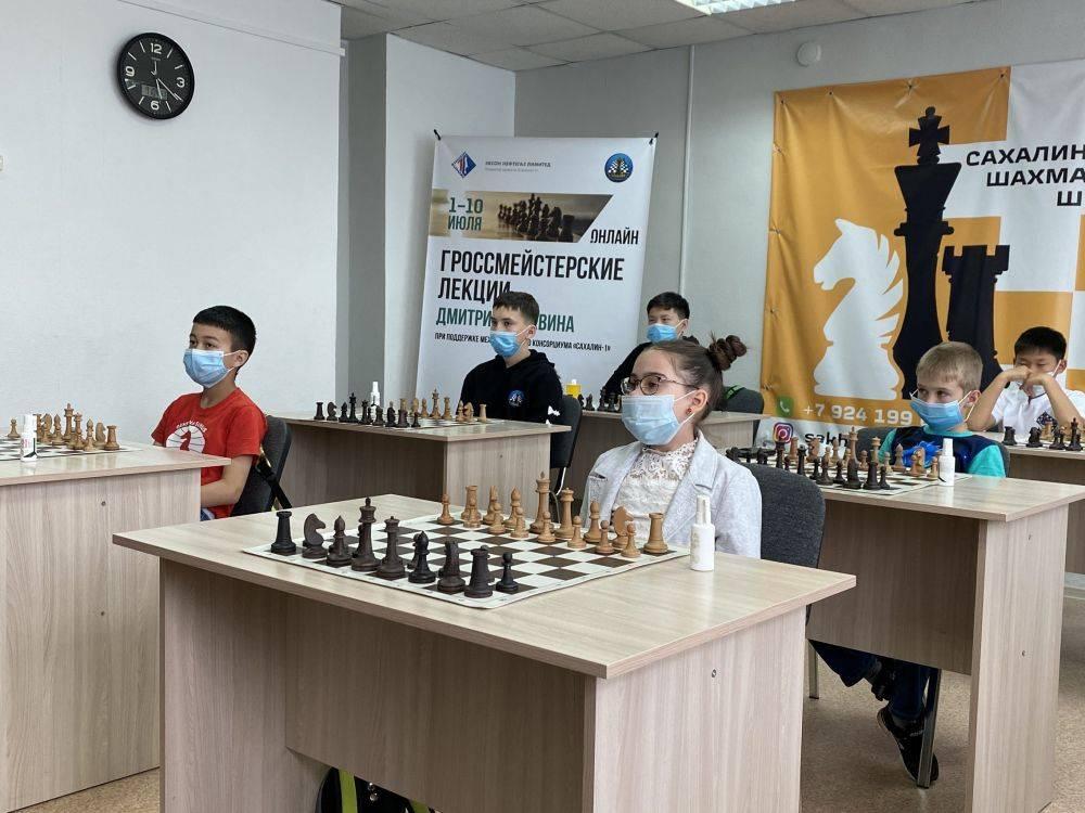 Шахматист джеффри шонг: биография, партии, видео