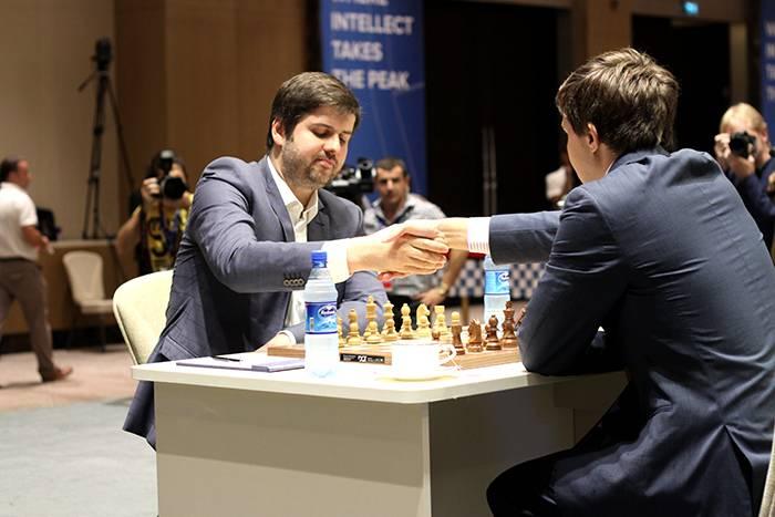 Андрей есипенко — биография, личная жизнь, фото, новости, шахматист, рейтинг фиде, «инстаграм» 2021 - 24сми
