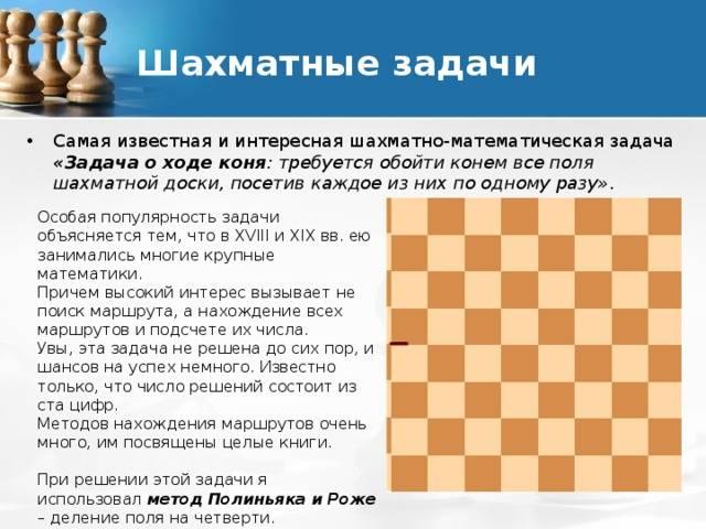 """""""шахматы сегодня"""" - статья гроссмейстера александра котова"""