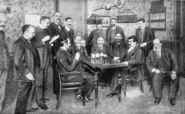 Ефим петрович геллер: биография шахматиста, лучшие партии, фото