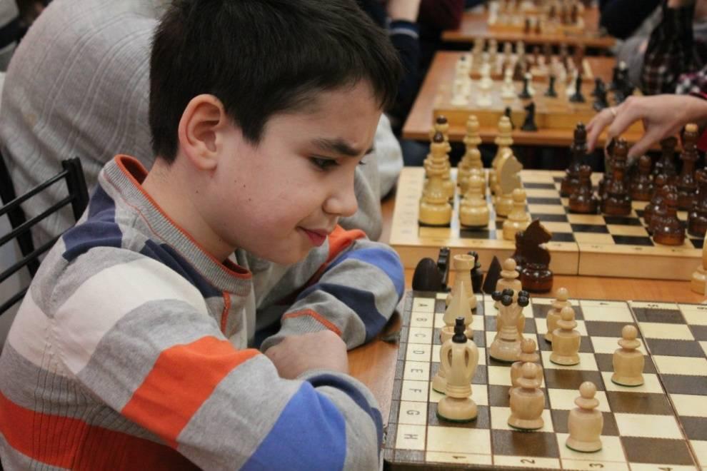 Ставрула цолакиду — греческая шахматистка