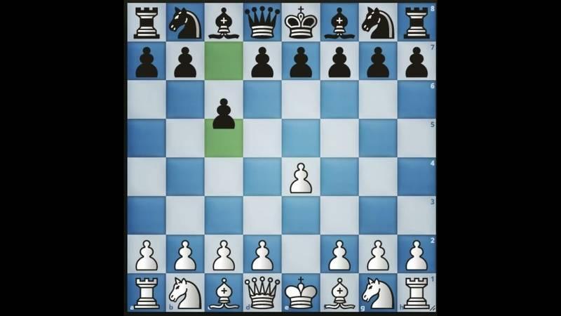 Рокировка в шахматах — как правильно делать? правила и примеры